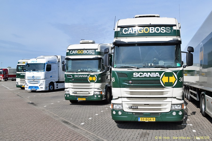 20200819-Cargoboss-00046.jpg