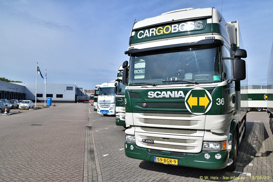 20200819-Cargoboss-00047.jpg