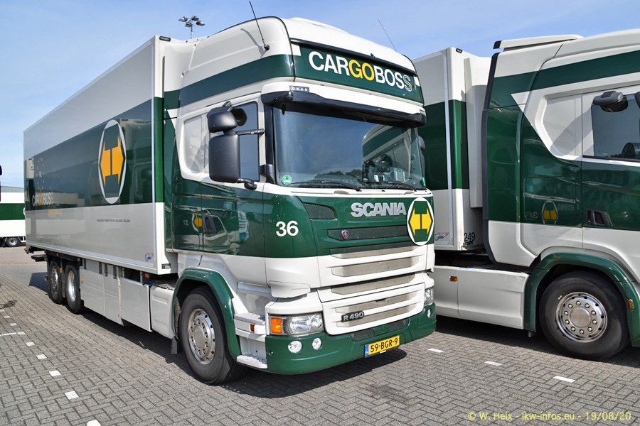 20200819-Cargoboss-00048.jpg