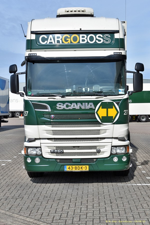 20200819-Cargoboss-00049.jpg