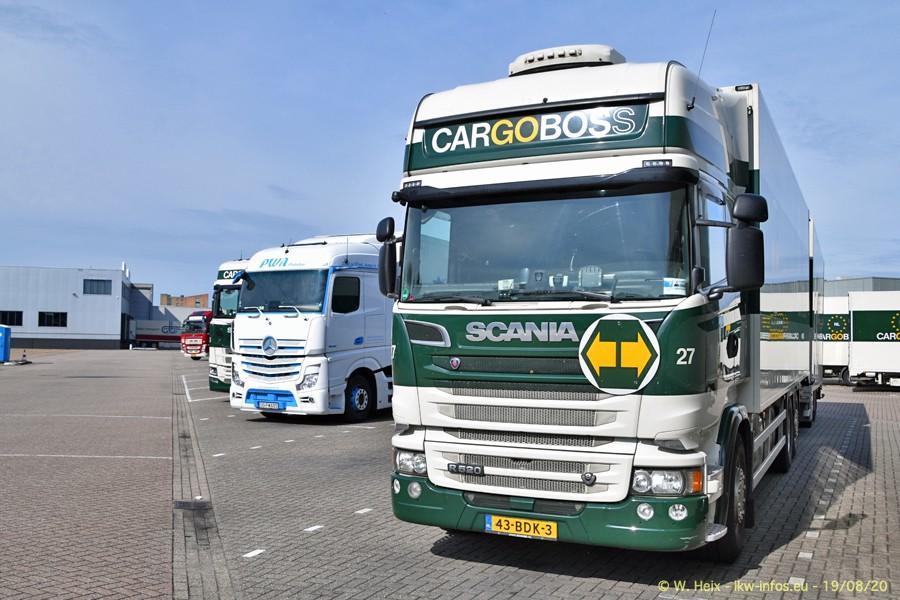 20200819-Cargoboss-00050.jpg