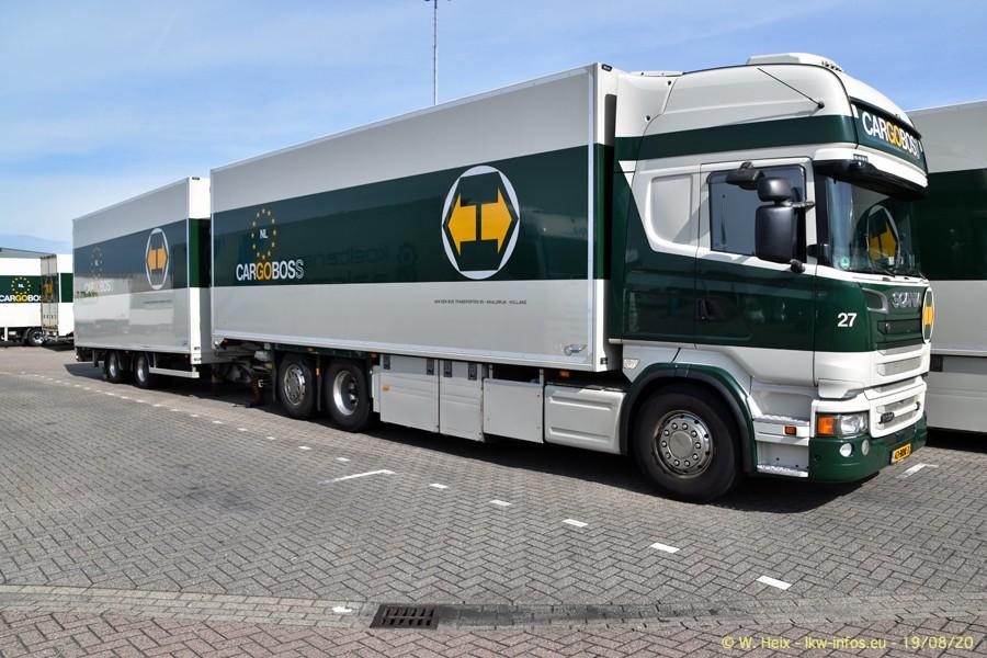 20200819-Cargoboss-00051.jpg