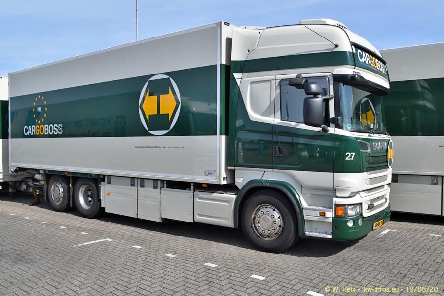 20200819-Cargoboss-00052.jpg