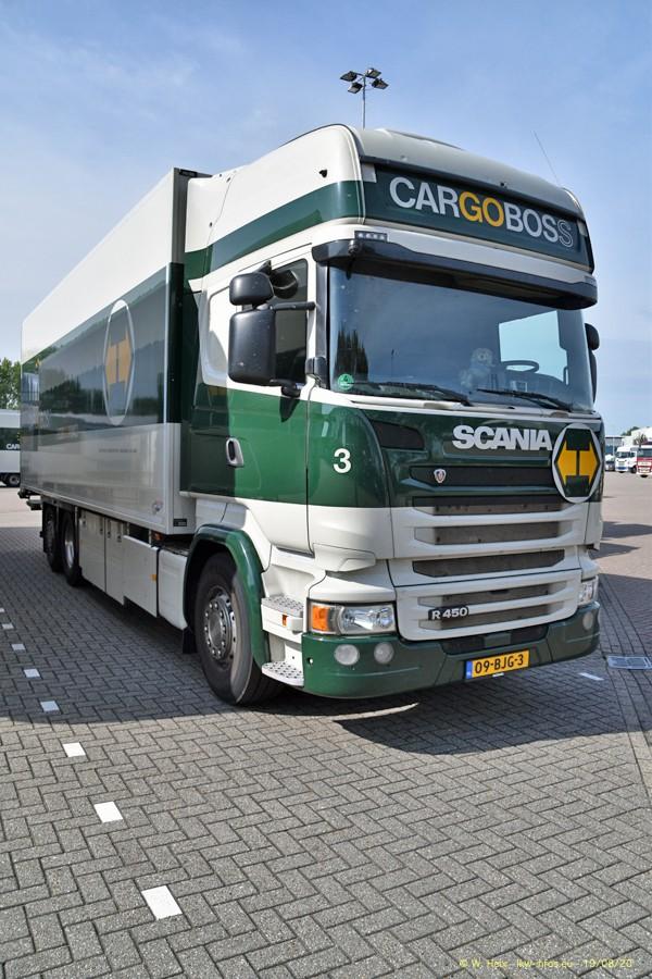 20200819-Cargoboss-00054.jpg