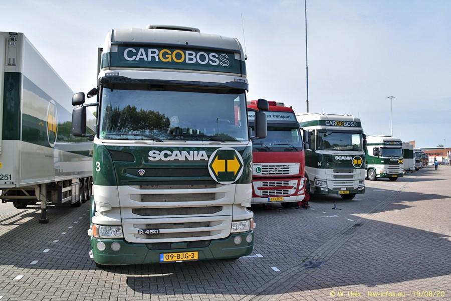 20200819-Cargoboss-00055.jpg