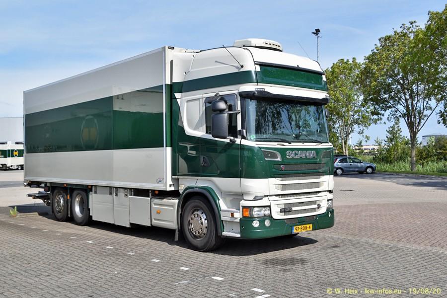 20200819-Cargoboss-00057.jpg