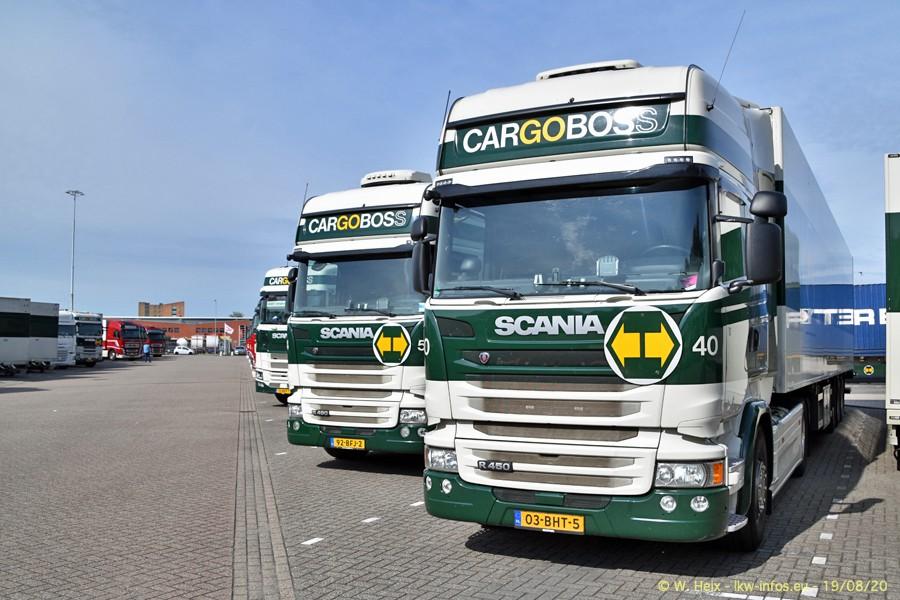 20200819-Cargoboss-00058.jpg