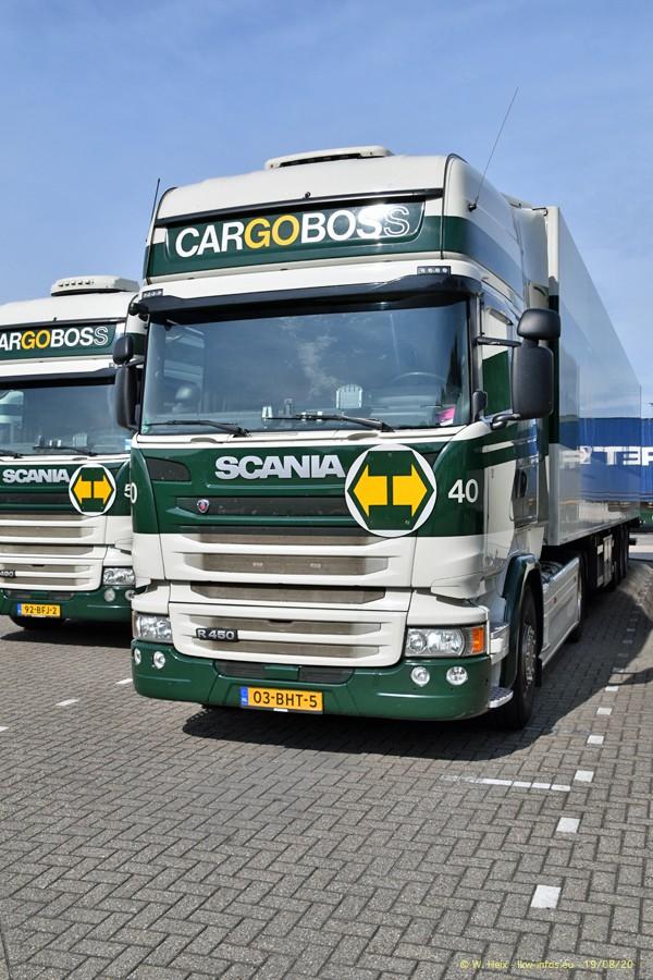 20200819-Cargoboss-00059.jpg