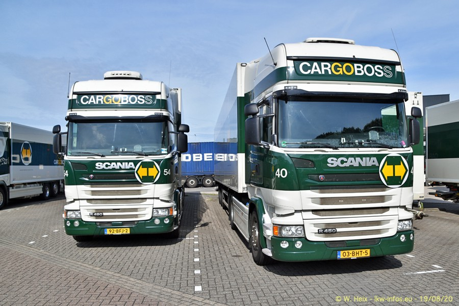 20200819-Cargoboss-00060.jpg