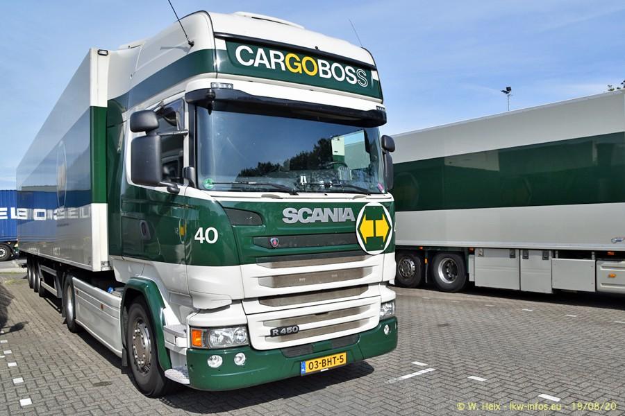 20200819-Cargoboss-00061.jpg