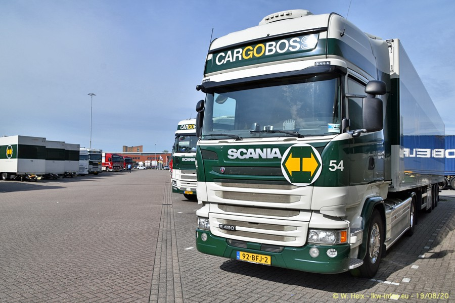 20200819-Cargoboss-00062.jpg
