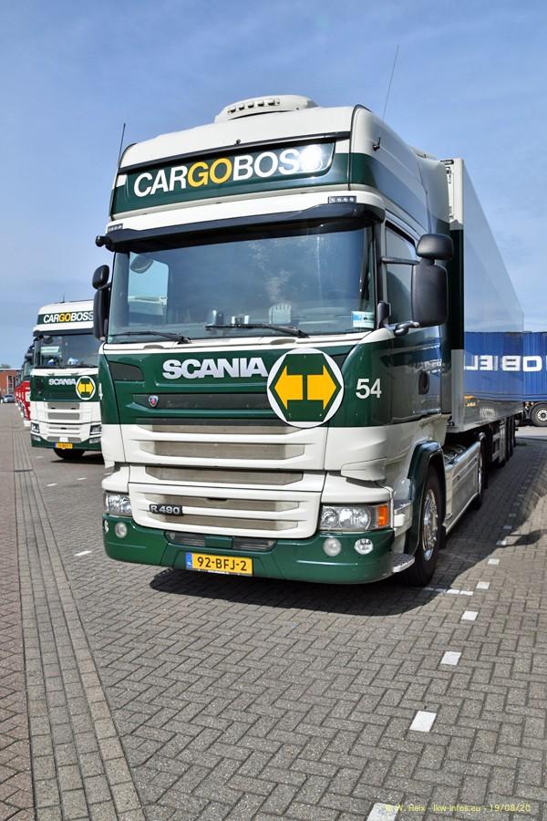 20200819-Cargoboss-00063.jpg