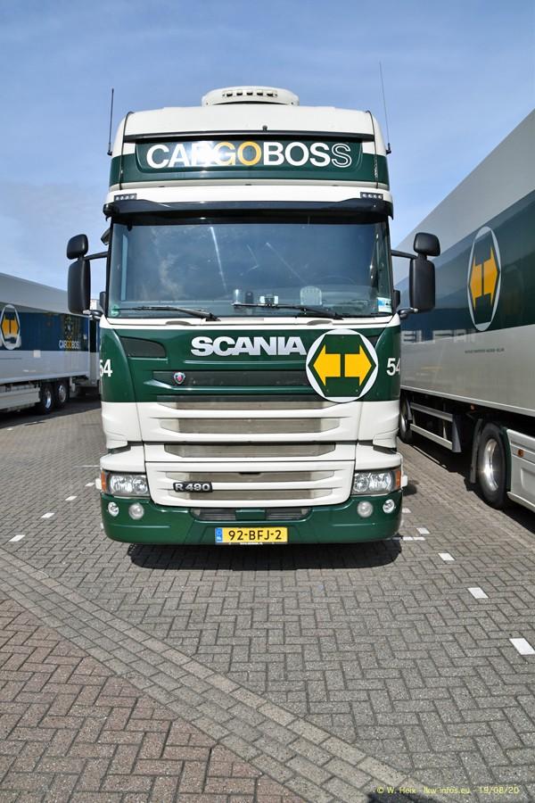 20200819-Cargoboss-00064.jpg