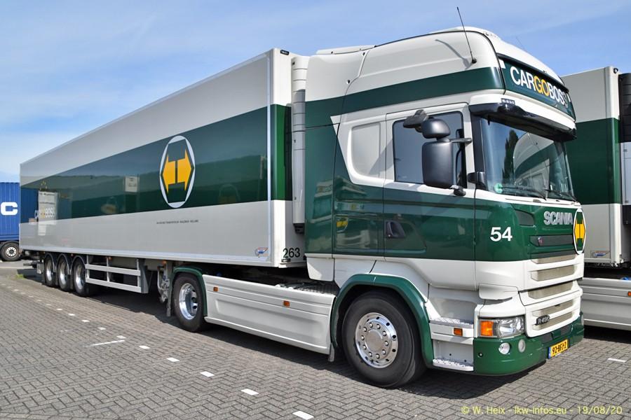 20200819-Cargoboss-00065.jpg