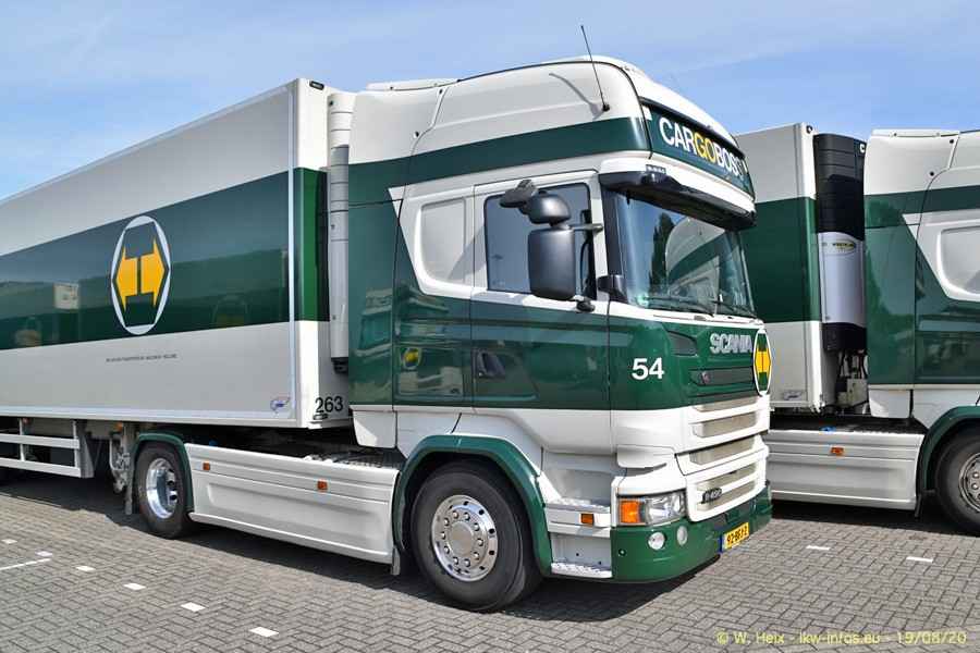 20200819-Cargoboss-00066.jpg