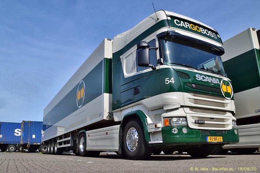 20200819-Cargoboss-00067.jpg