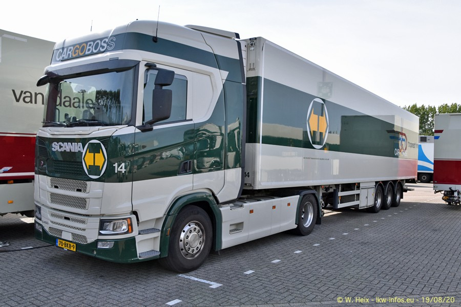 20200819-Cargoboss-00068.jpg