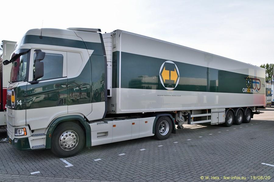 20200819-Cargoboss-00071.jpg