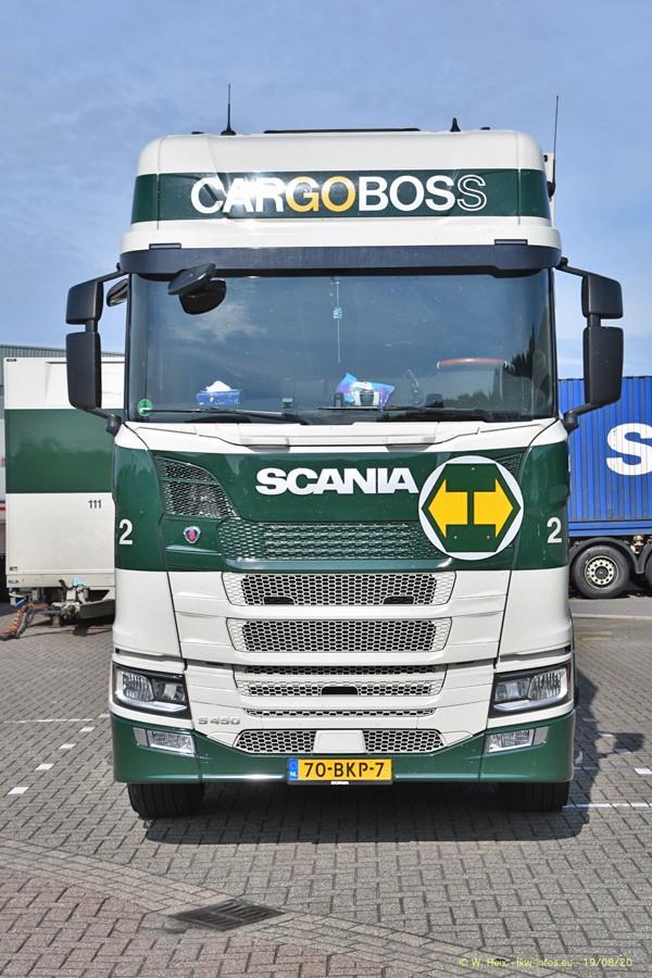 20200819-Cargoboss-00072.jpg