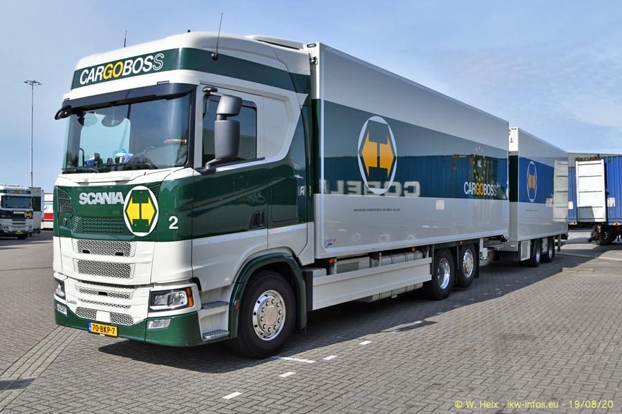 20200819-Cargoboss-00073.jpg