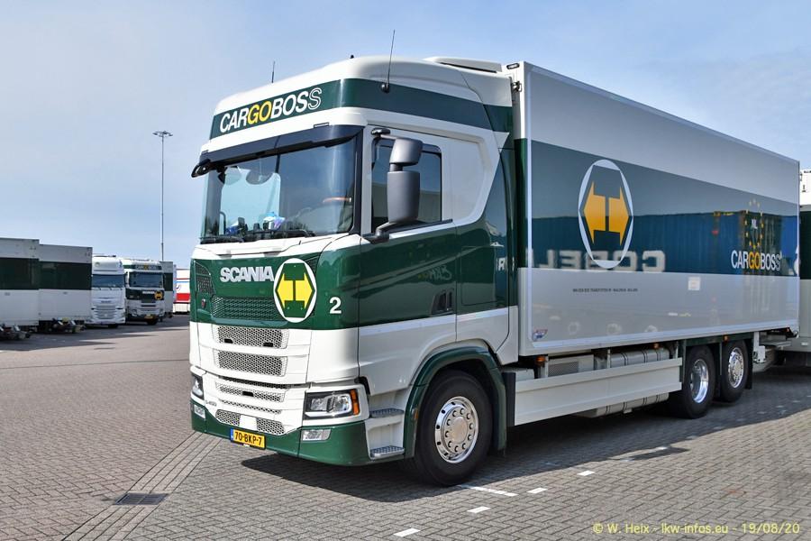 20200819-Cargoboss-00074.jpg