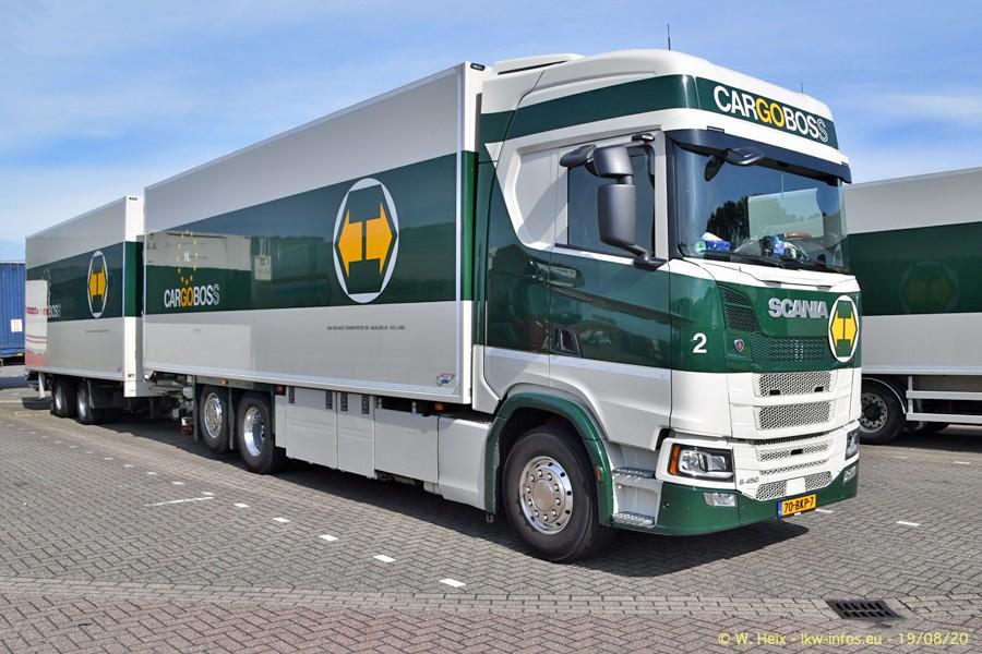 20200819-Cargoboss-00077.jpg