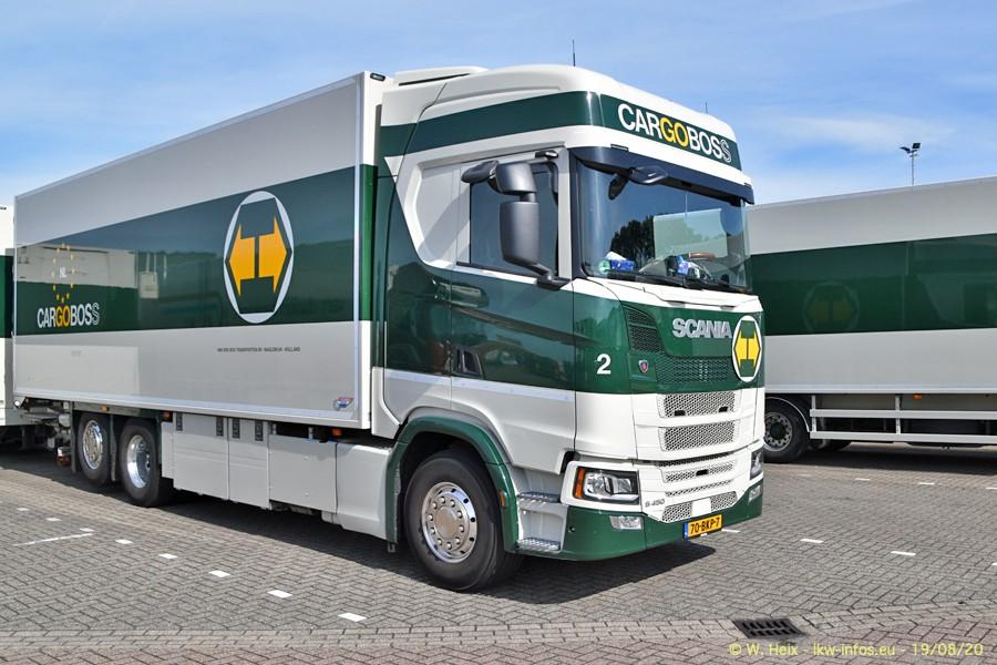 20200819-Cargoboss-00078.jpg