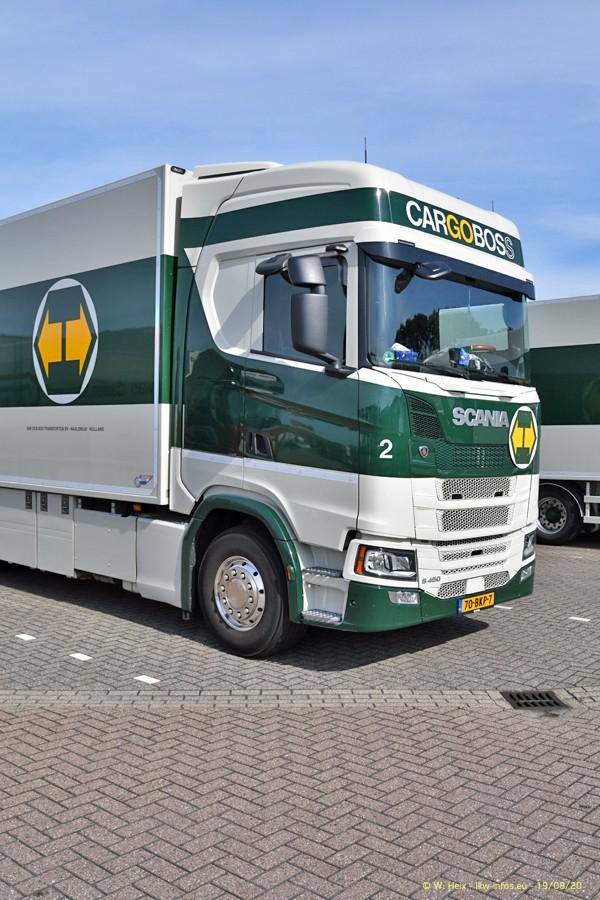 20200819-Cargoboss-00079.jpg