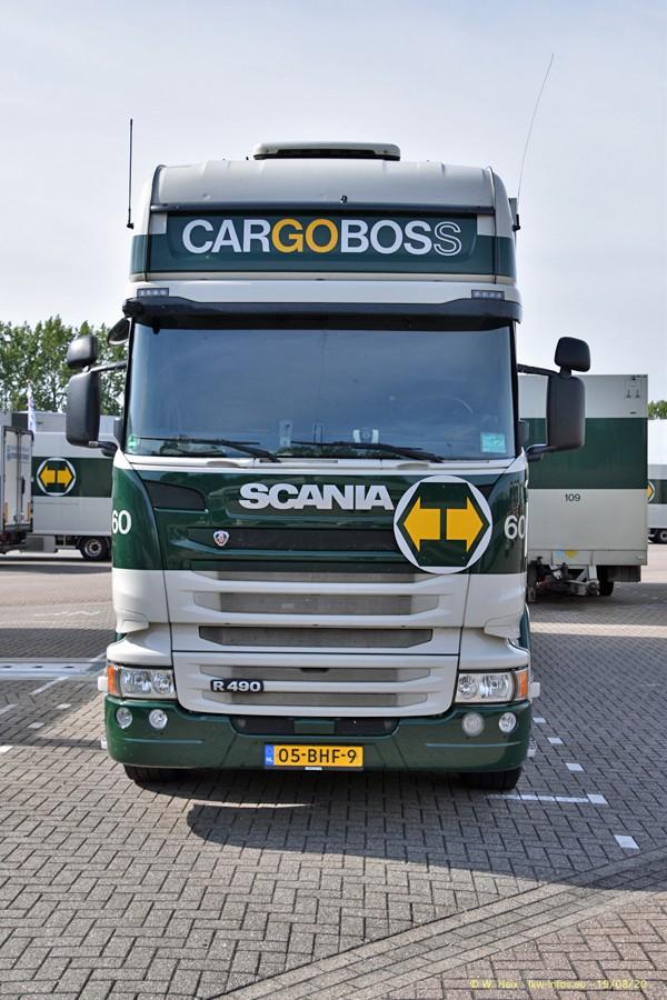 20200819-Cargoboss-00081.jpg
