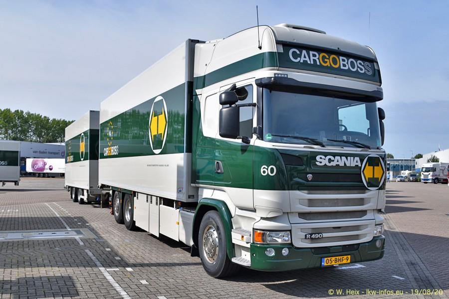 20200819-Cargoboss-00082.jpg