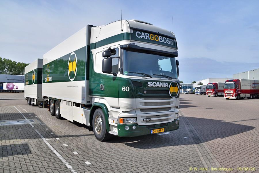 20200819-Cargoboss-00083.jpg