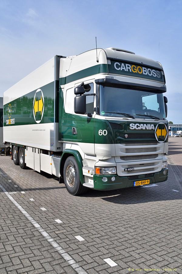 20200819-Cargoboss-00084.jpg