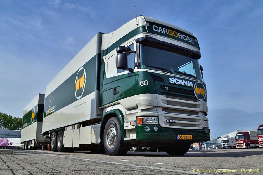 20200819-Cargoboss-00085.jpg