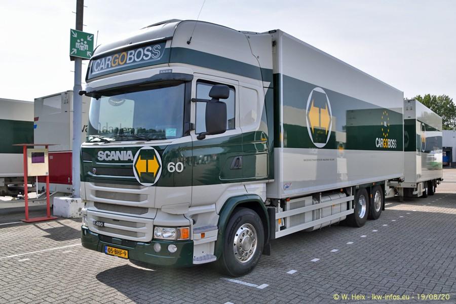 20200819-Cargoboss-00086.jpg