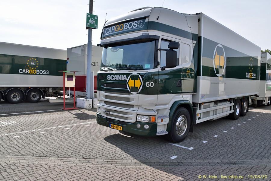 20200819-Cargoboss-00088.jpg