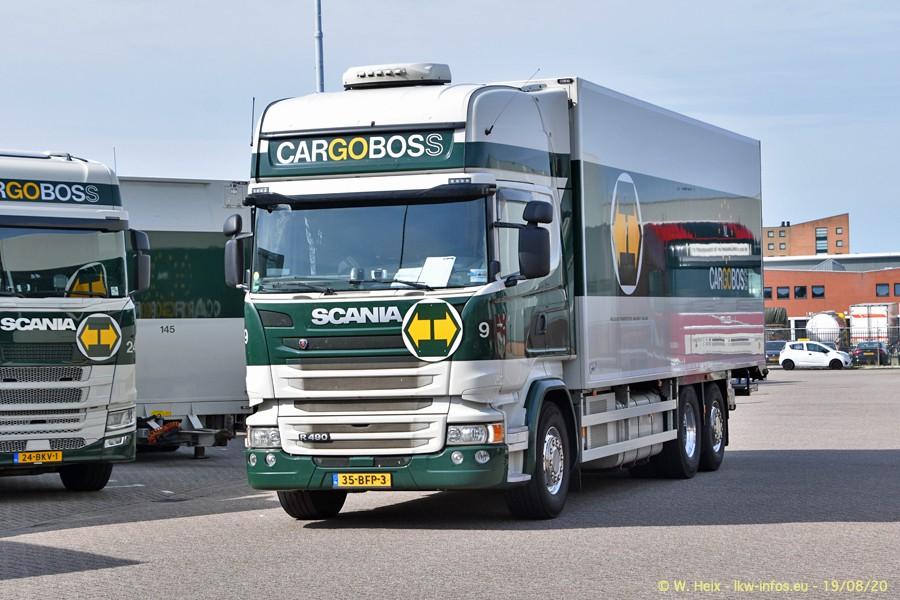 20200819-Cargoboss-00089.jpg