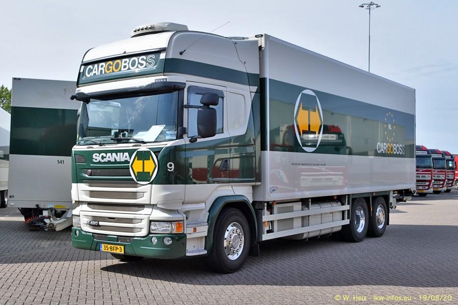 20200819-Cargoboss-00090.jpg