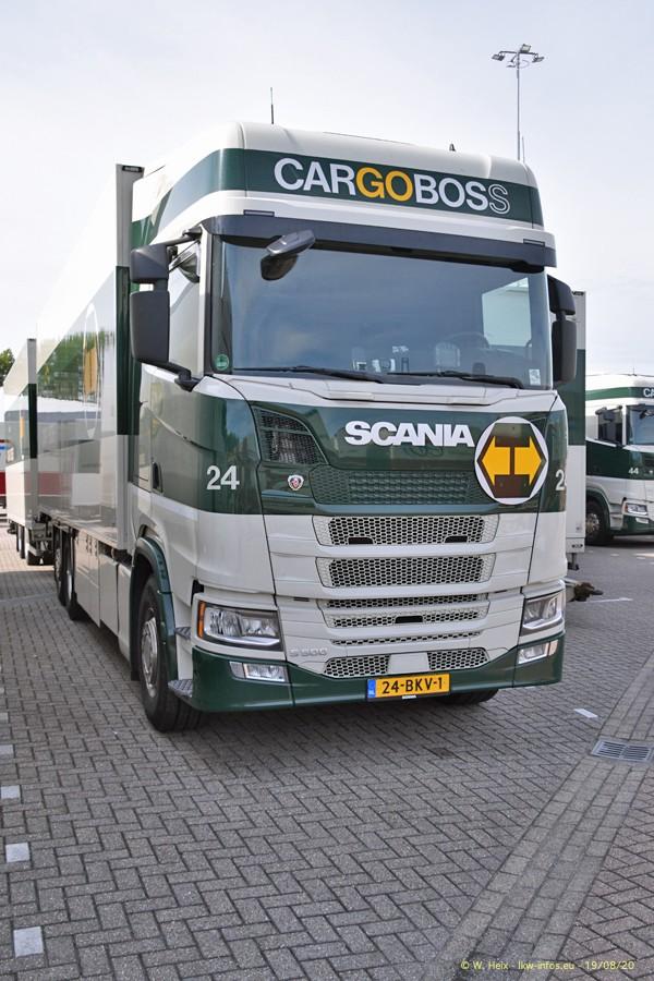 20200819-Cargoboss-00092.jpg