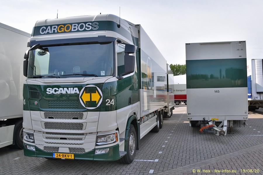 20200819-Cargoboss-00093.jpg