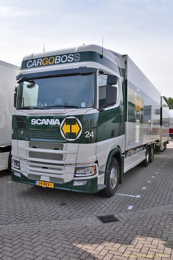 20200819-Cargoboss-00095.jpg