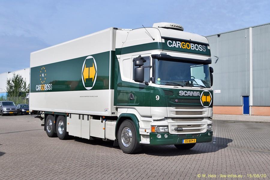 20200819-Cargoboss-00096.jpg