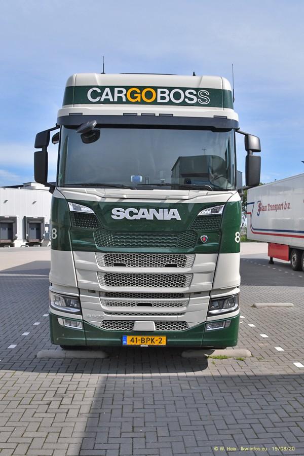 20200819-Cargoboss-00097.jpg