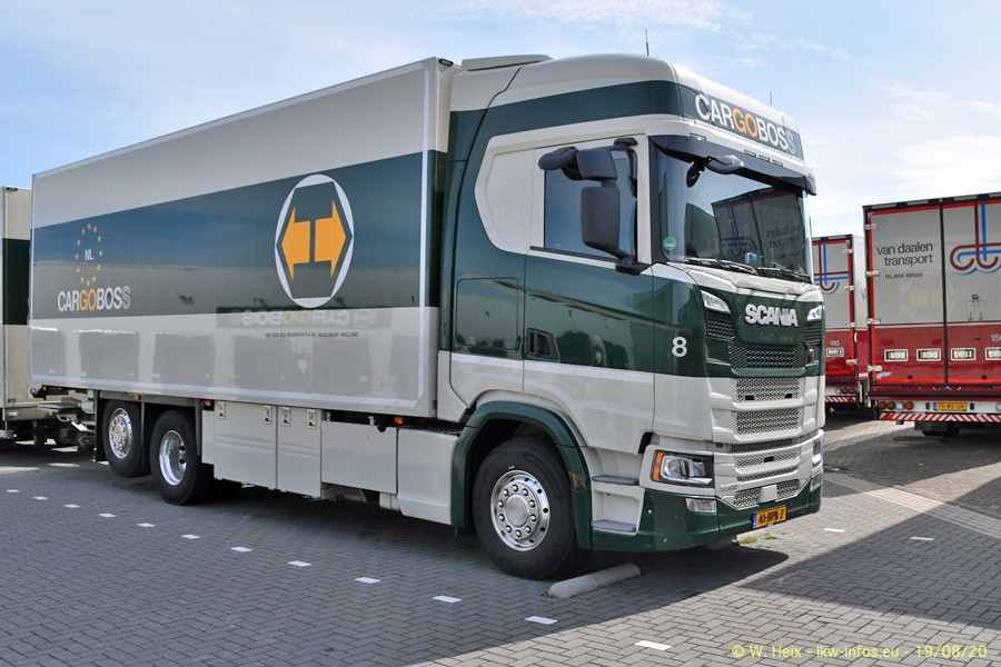 20200819-Cargoboss-00099.jpg