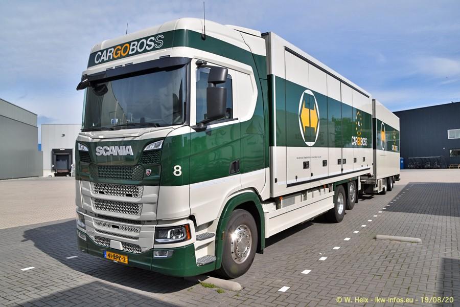 20200819-Cargoboss-00101.jpg