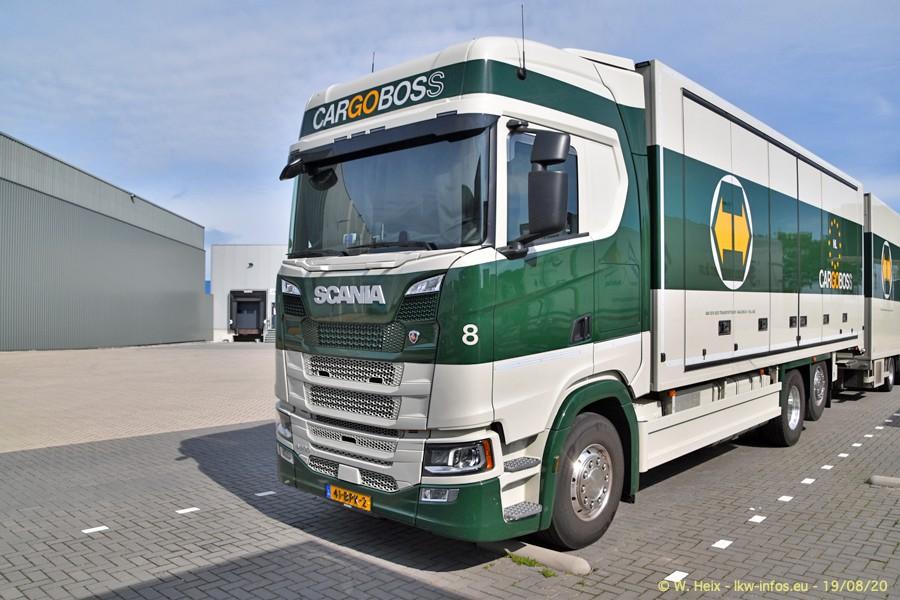 20200819-Cargoboss-00102.jpg