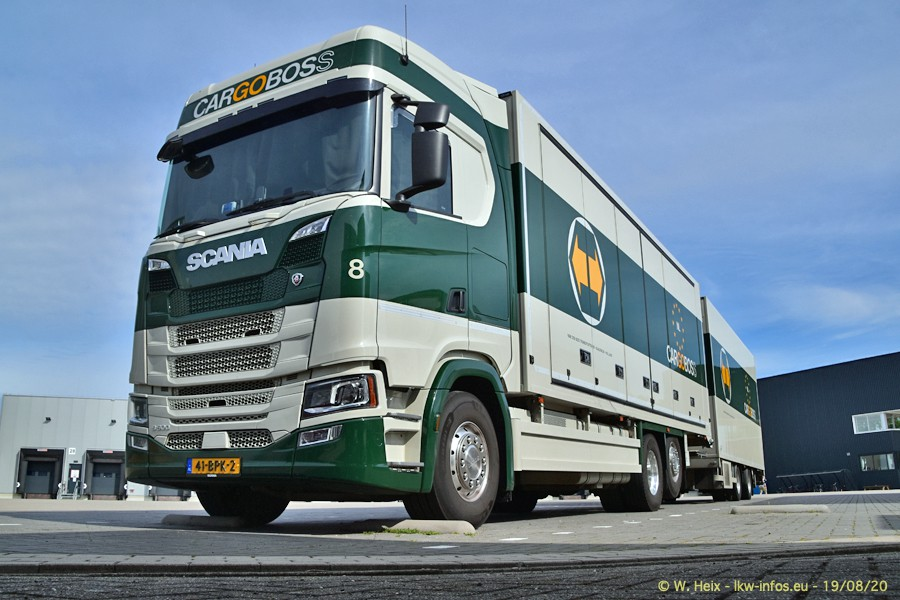 20200819-Cargoboss-00103.jpg