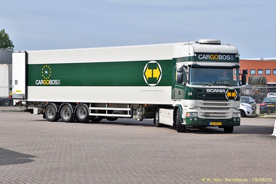 20200819-Cargoboss-00104.jpg