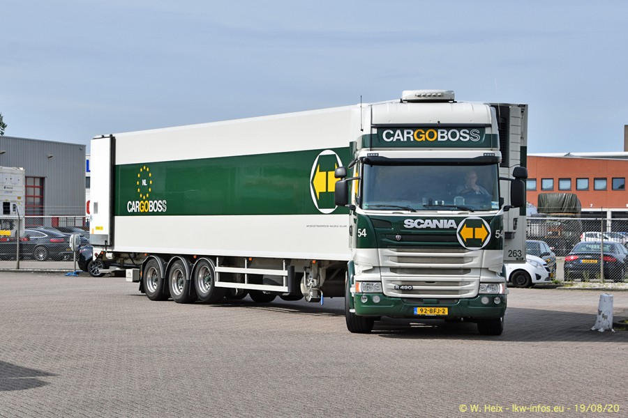 20200819-Cargoboss-00105.jpg