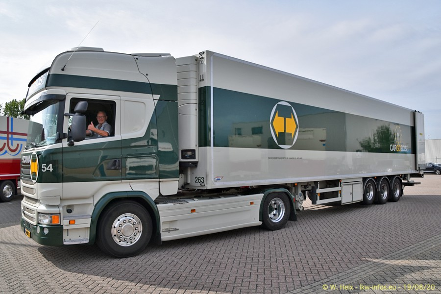 20200819-Cargoboss-00106.jpg