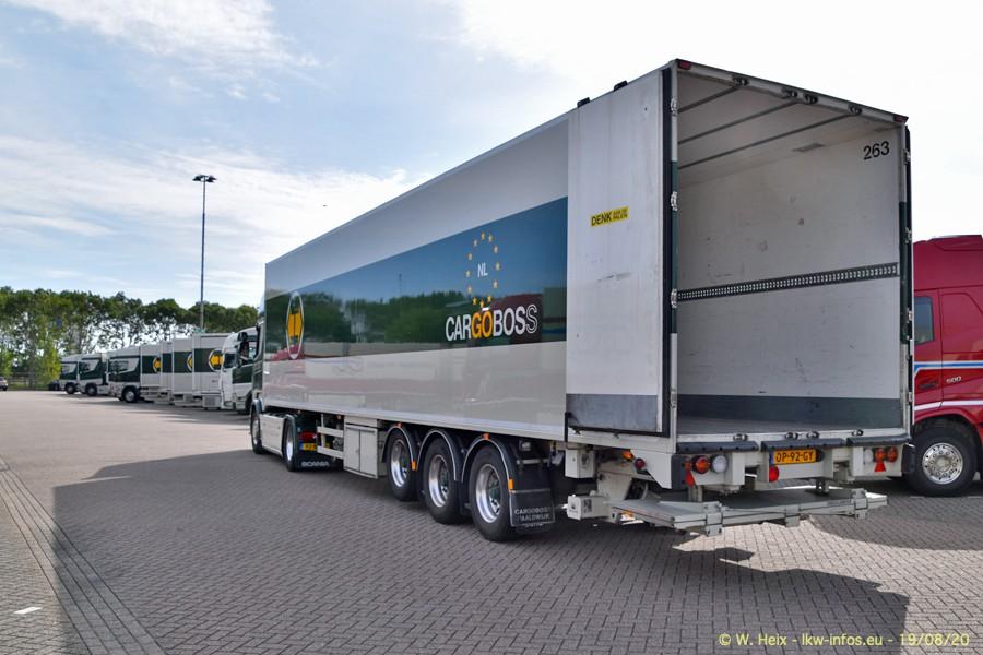 20200819-Cargoboss-00107.jpg